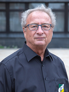 Klaus Michelus