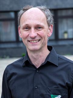 Dr. Matthias Krone