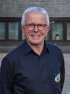 Ludwig Brümmer